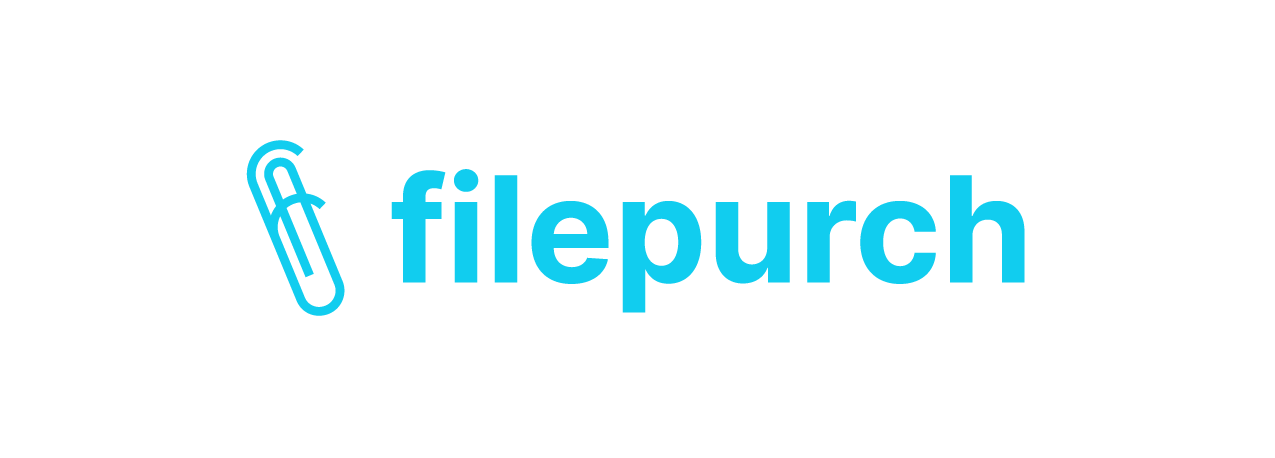 Filepurch